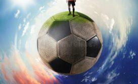 Futebol do futuro